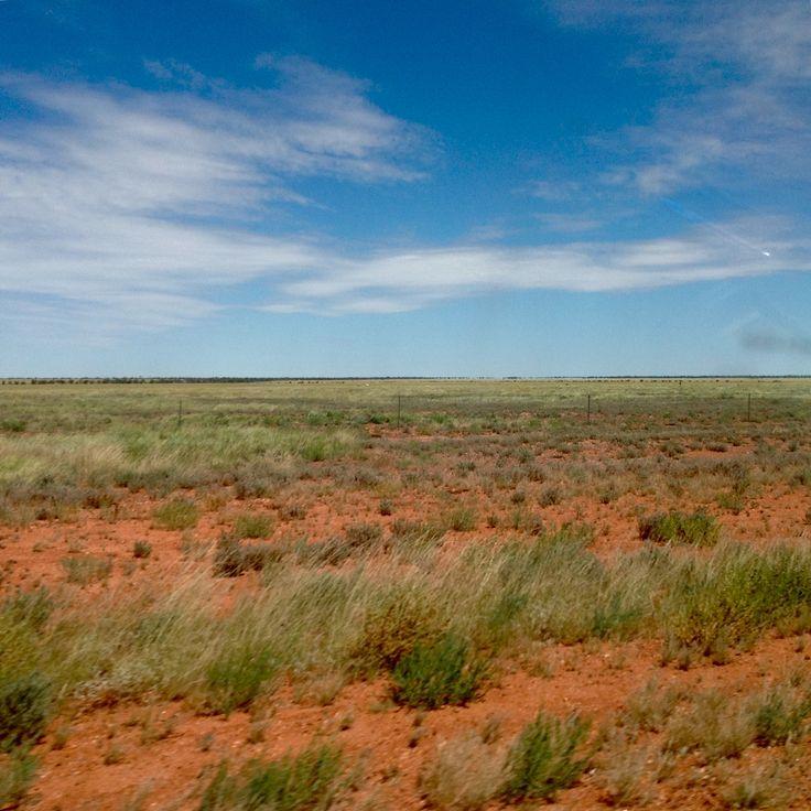 #outback Australia #seeforever