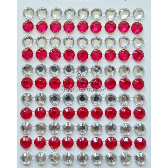 http://shop.handmadebynatalia.com/magazin_handmade_suceava/bijuterii-16/accesorii-bijuterii/accesorii-diverse/abj00349-cristale-decorative.html
