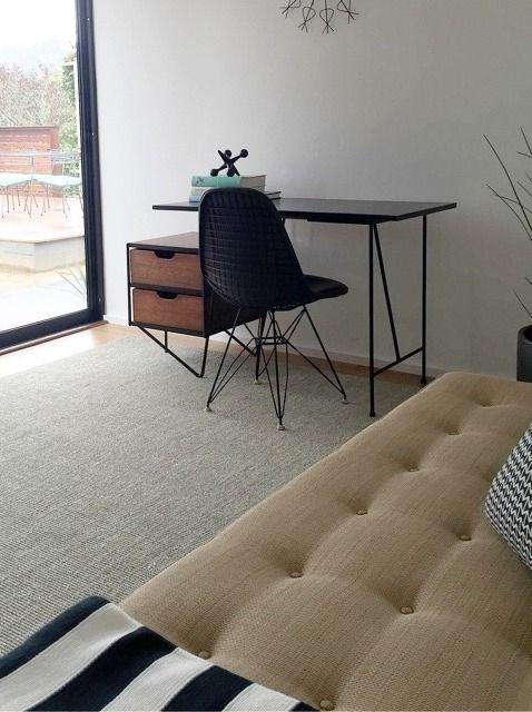 95 best A+++ images on Pinterest Credenzas, Living room ideas and - arbeitsplatte küche online bestellen