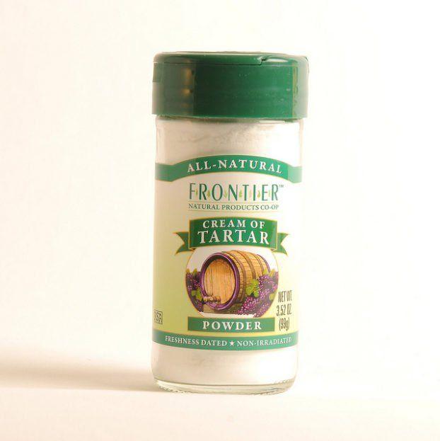 Unglaublich: Dieses Hausmittel befreit deine Lunge von schädlichen Giftstoffen!
