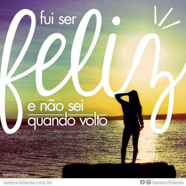 Viajar = felicidade   #ferias #viajante #mulher #EspiritoMochileira