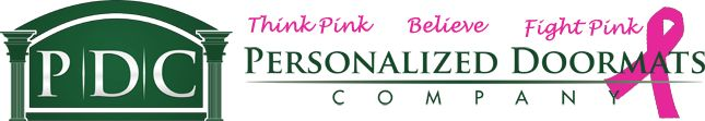 Think Pink..BELIEVE .. Fight Pink!