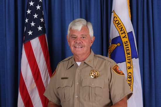 Beginning of the end: The details that will destroy the Tulsa Sheriff's Office Tulsa journalists Ziva Branstetter and Dylan Goforth just released a report that spells the beginning of the end for Sheriff Stanley Glanz and the Tulsa Sheriff's Office. The corruption and cronyism are deep and cost Eric Harris his life.