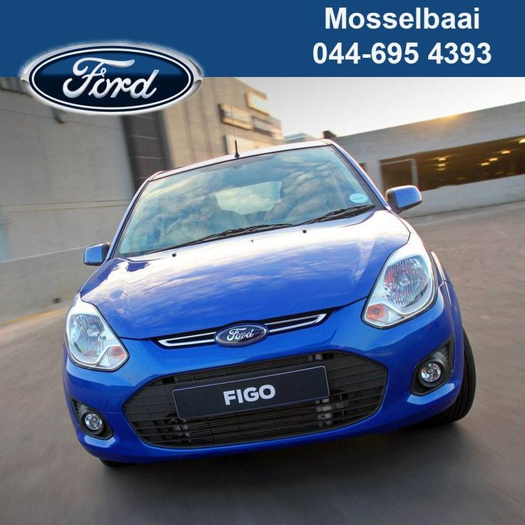 Discover a car that offers you all the style, technology and freedom that comes with owning your very own Ford Figo vehicle. #generations #auto #car