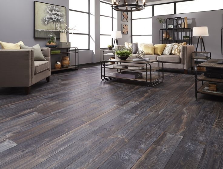 115 Best Images About Floors: Laminate On Pinterest
