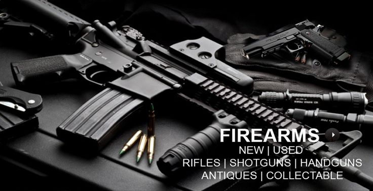 Kami dari gudang senjata api ingin menawarkan berbagai jenis senjata api import di antara lain Glock, Beretta, HK, Sig Sauer, dan masih banyak lagi. Perhatian: Semua pistol, senjata api, senapan yang kami jual adalah unit asli dengan menggunakan peluru tajam. dengan harga murah, Garansi resmi, kualitas terbaik, terlengkap,aman dan terpercaya di jamin 100% barang sampai.