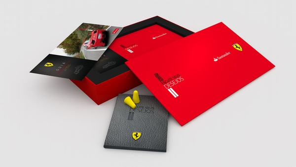 Angel Card Welcome Package