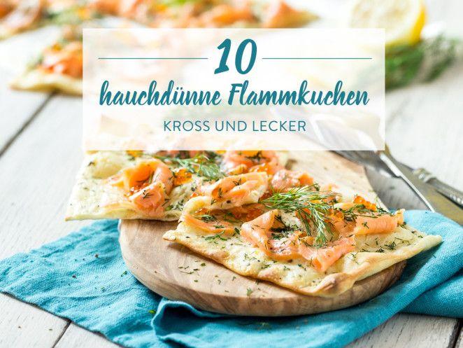 Round-up_Flammkuchen_text_FZ