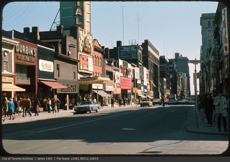 Toronto 1970s . when t.o. was safer. Not . every gd week shots fired , same country , same , lol , gd police supt. intendent so busy , so tired , did not put on a tie, same fn ..... fuck go kill your selves. d there are real decent black folk , round me . I know , live right nxt door , a nicer couple l could not meet period. l mean that ,all my heart , ,a smile and an attitude, l give ..