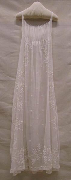 beautiful shear dress                                                       …