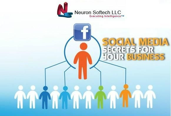 Leverage the potential of social networking, with our highly customized #Facebook #fanpage #application #development services to enhance your brand awareness. For more : http://www.neuronsoftsols.com/facebook-fan.php