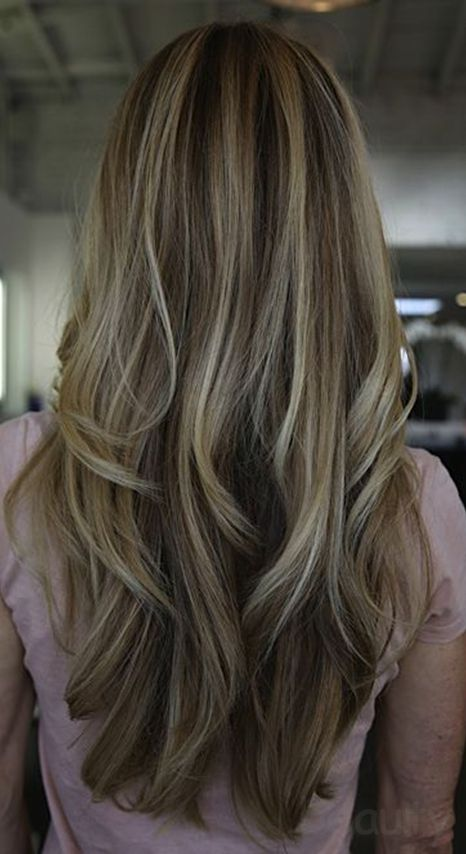 17 Best Images About Hair Styles Amp Make Up Amp Nails On