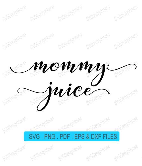 28+ Mommy Needs Her Coffee Svg Dxf Png Eps PNG