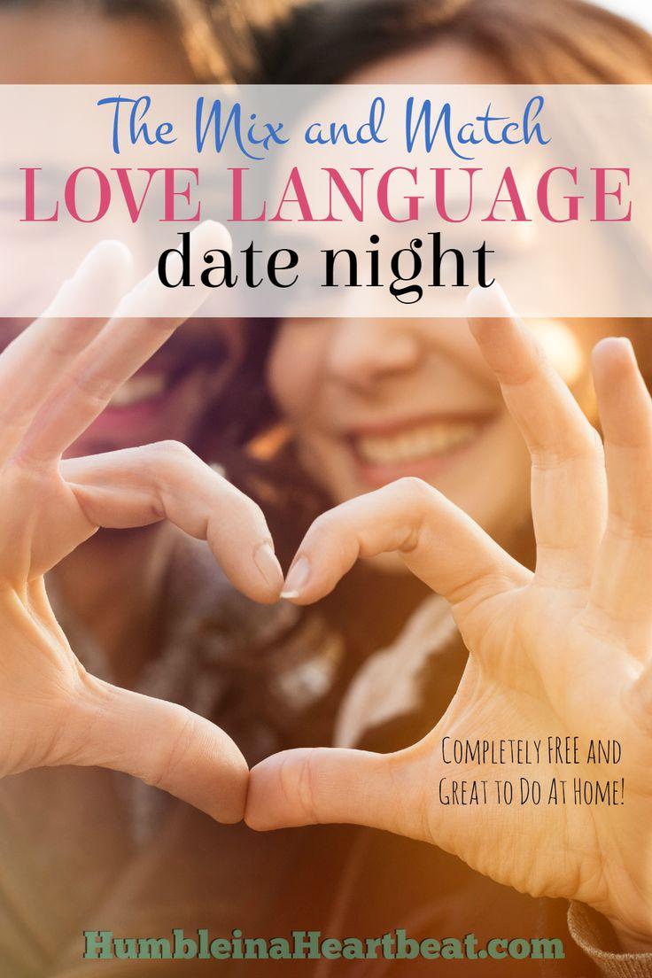 date night gratis kontaktannonser