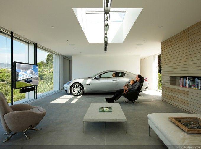 dream-garage-loft-08.jpg (680×504)