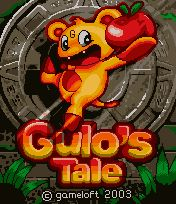 Gulo's Tale Download: http://www.mediafire.com/file/p8ypjjw18pjrdzn/gulostale_sagem_myx7_1021_uk.jar