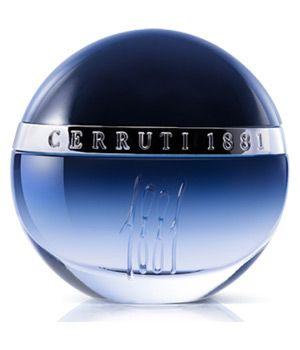 1881 Bella Notte Woman Cerruti perfume - a new fragrance for women 2014