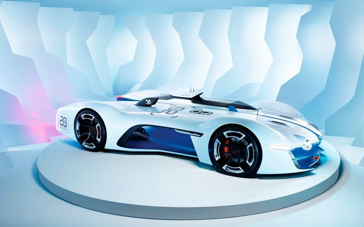 1920x1200 renault download wallpapers for pc