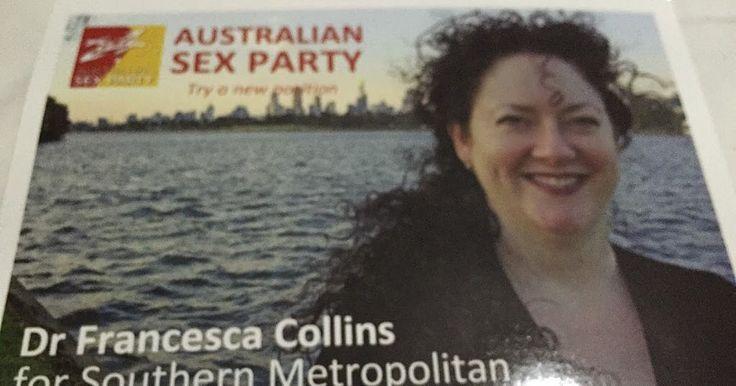 Australian sex party #Design #Russia #Brazil #China #India #Japan #USA #Canada #Switzerland #Marketing #Korea #France