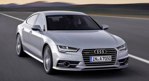 2017 Audi A7 Price, Redesign, Rumors, Release date, Specs - Audi has surprised its lovers again with shiny add-ons it has gifted on the 2017 Audi A7. It wo