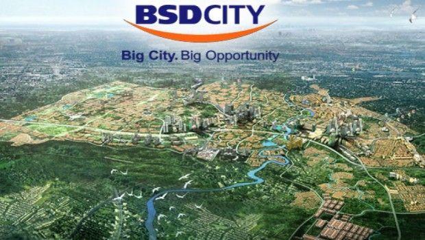 SML Hadirkan Pusat Ritel Q-Big BSD City | 02/02/2015 | Jakarta - Sinar Mas Land, salah satu pengembang properti terbesar di Indonesia, kembali melahirkan inovasi baru melalui proyek prestisius Q-Big BSD City, retail complex satu lantai pertama, terkini dan ... http://news.propertidata.com/sml-hadirkan-pusat-ritel-q-big-bsd-city/ #properti #rumah #jakarta #proyek #desain #bsd #sinar-mas #singapore