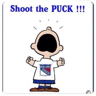 Let's Go Rangers!!!!