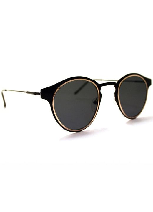 black tinted aviator sunglasses  17 best ideas about Spitfire Sunglasses on Pinterest