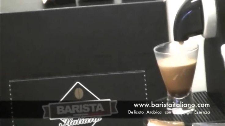 Il tuo caffè pronto rapidamente e cremoso di qualità in capsule compatibili con qualsiasi macchina per nespresso http://www.baristaitaliano.com/nespresso-caffe-cremoso-capsule-compatibili