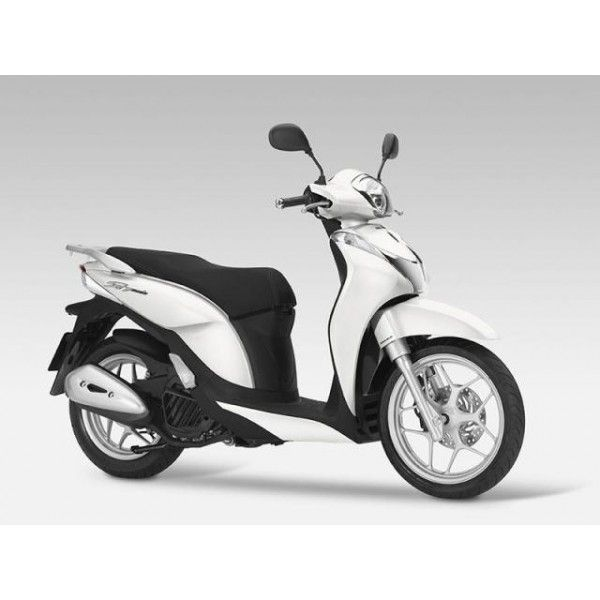 7 best wheels down images on pinterest mopeds motor scooters and honda sh mode 125i fandeluxe Image collections