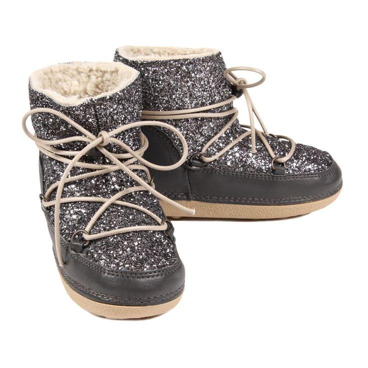 boots-paillettes
