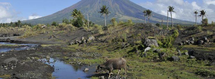 #Filippine: guide e consigli utili per il viaggio - Lonely Planet Italia