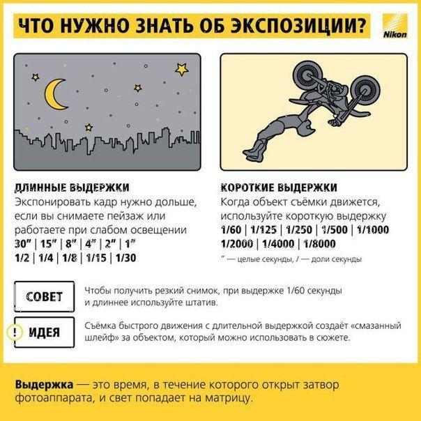 K8U7g9h2xWA.jpg (604×604)
