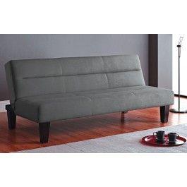 essential home  cruz futon 12 best convertible futons images on pinterest   convertible      rh   pinterest