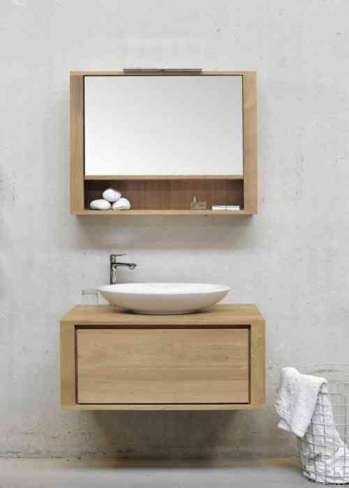 17 meilleures id es propos de lavabo sous vasque sur - Lavabo petite salle de bain ...