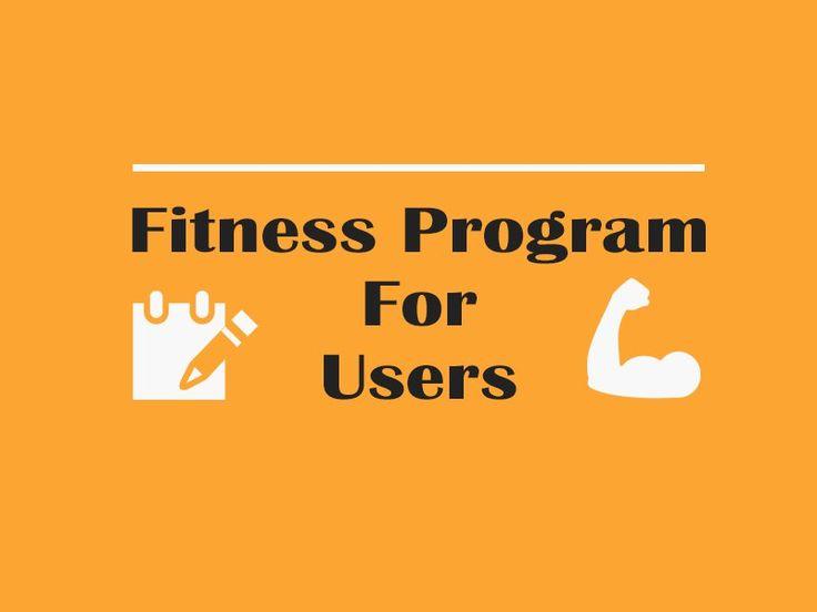 Spor salonları için özel olarak hazırladığım bu wordpress eklentisi ile siz de web siteniz üzerinden üyelerinize fitness programları hazırlayabilir, personelinizin iş yükünü hafifleterek, üyelerini…
