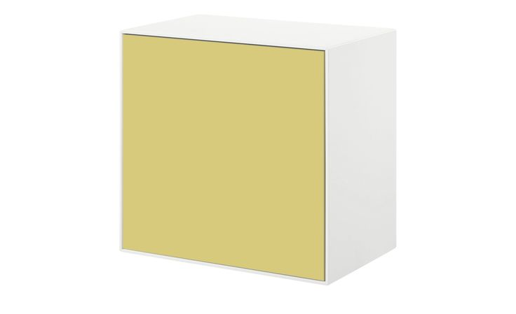 Beautiful now by h lsta H nge Designbox now easy Jetzt bestellen unter https moebel ladendirekt de wohnzimmer tische beistelltische uid udebeae c fb