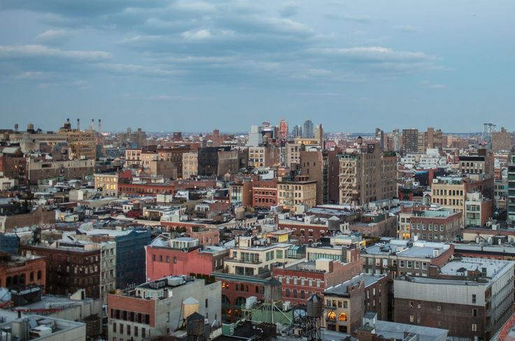 NYC Neighborhood Guide: Exploring the Lower East Side :http://www.travelalphas.com/exploring-the-lower-east-side/