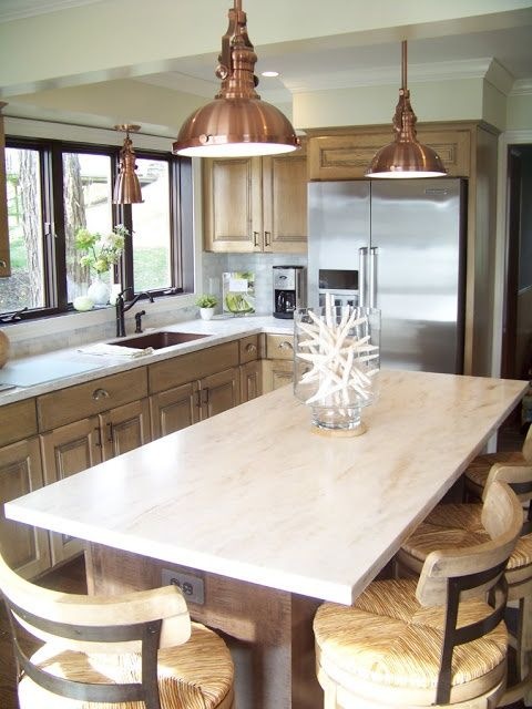 Witch hazel corian on sale at group c pricing until dec 31 for Corian countertops prices