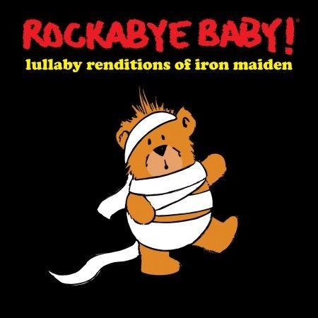 79 best ☆ Rockabye Baby ☆ images on Pinterest Baby music, Babys - fresh blueprint 3 free download