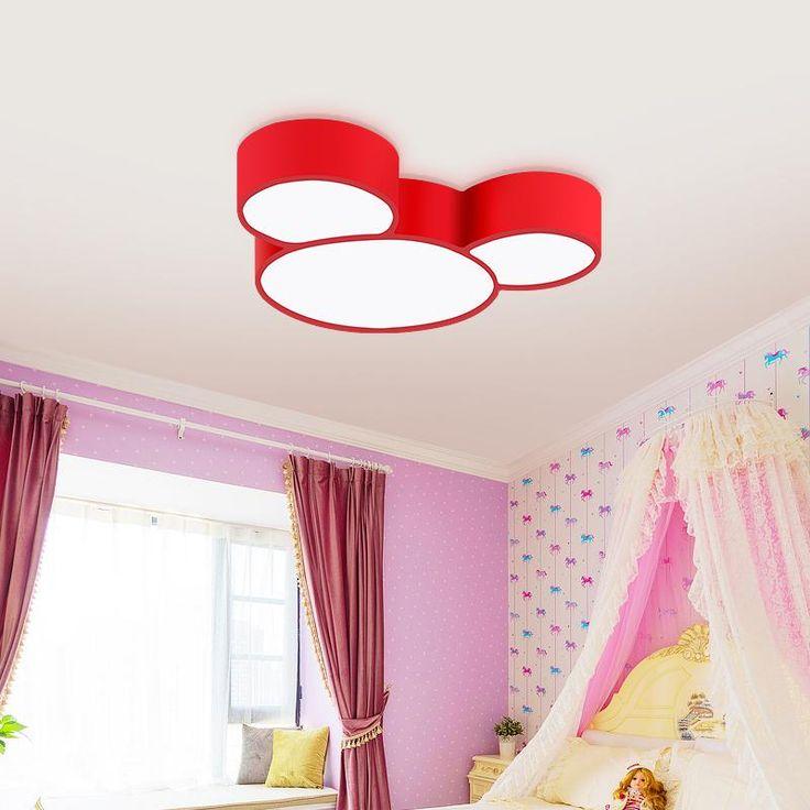 6521 best Lights & Lighting images on Pinterest | Ceiling lamps ...