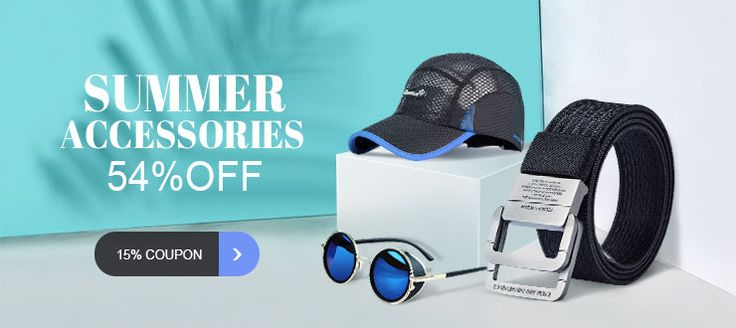 Online Shopping for Cool Gadgets, RC helicopter & Quadcopter, Mobile Phone, Fashion