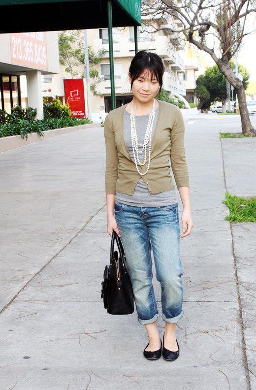 lds fashion blog mormon fashion blog clothed much a modest fashion blog…