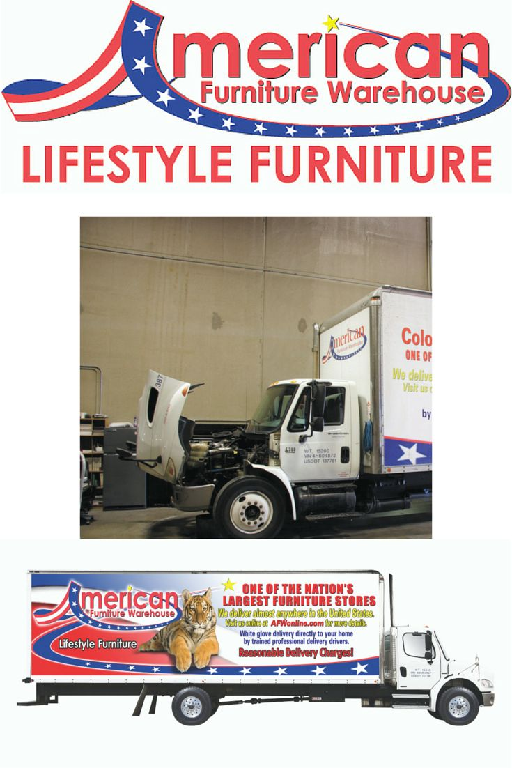 American furniture grand junction co - Look At Our Careers For An Exciting Opportunity To Work With An Established Company Careers At American Furniture Warehouse