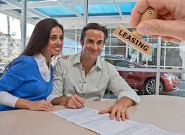 Job Needs and Car Leasing Market Study defining Trends, Consumer Preferences segmented by marketing channel, focus on key drivers and…
