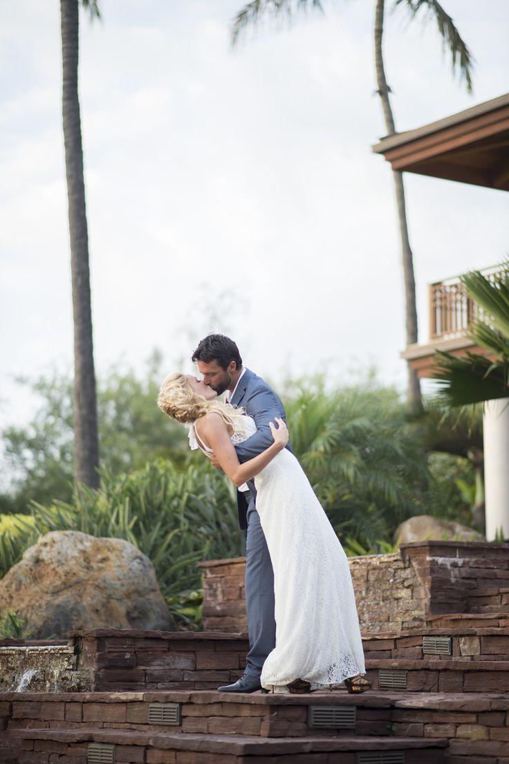 40 besten Tamara Catz Hawaii Bride Bilder auf Pinterest | Maui ...