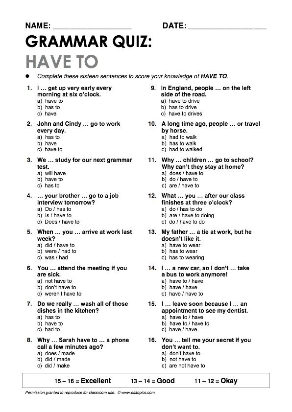 Printables Grammar Worksheets College 1000 ideas about college quiz on pinterest engineering colleges have to grammar repinned by chesapeake adult ed we offer free