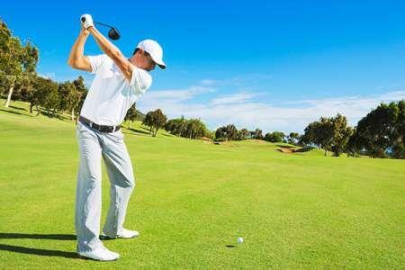 Image result for florida golfing