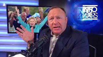 John Ashcroft: FBI didn't 'clear' Hillary Clinton - YouTube