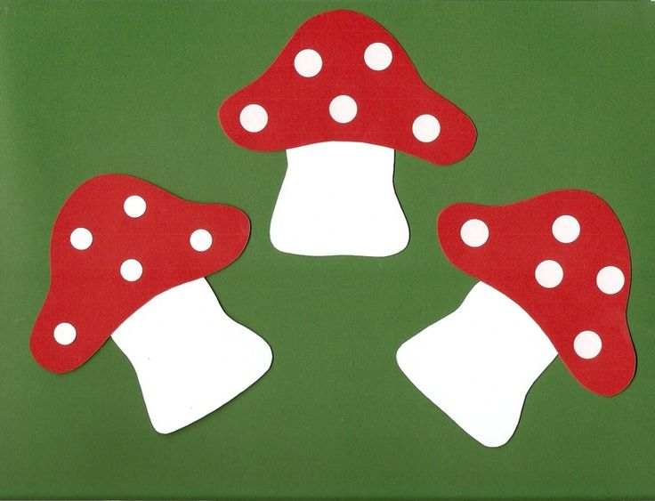 Die besten 20 fensterbilder herbst ideen auf pinterest - Herbst fensterdeko ...