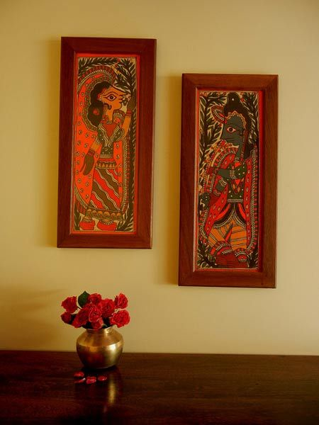 Indian Wall Decor 173 best ethnic indian decor images on pinterest | indian